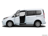 2015 Ford Transit Connect Wagon XLTin Ada, Oklahoma