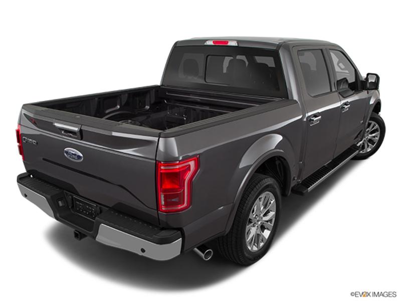Your Local Ford Dealer Html Autos Weblog