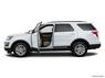 2016 Ford Explorer XLT FWDin Vernon, Texas