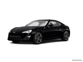 2016 Scion FR-S  in West Springfield, Massachusetts