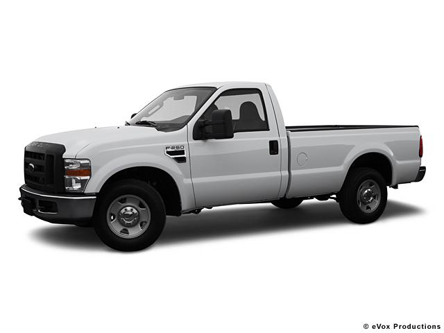 Plaza Motors Inc 2004 Bmw 325i Stock J43004