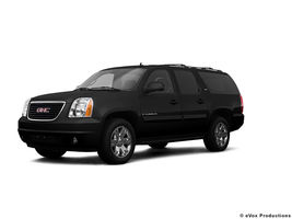 2008 GMC Yukon XL SLT w/4SA in Charleston, South Carolina