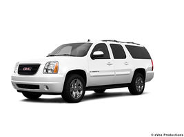 2008 GMC Yukon XL SLT w/4SB in Salisbury, North Carolina