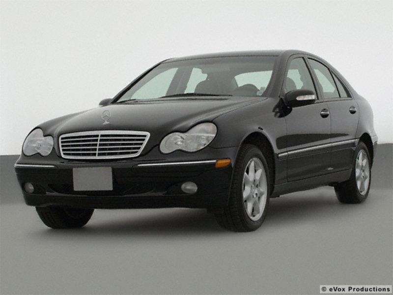 Plaza Motors Inc 2000 Mercedes Benz Sl500 Stock 188577