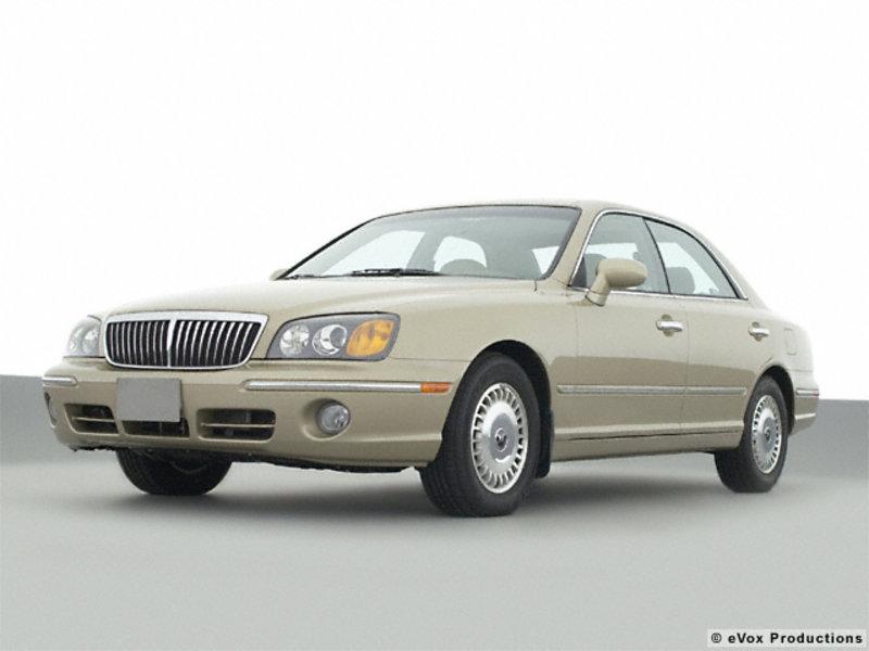 2001  X5-Series 4.4i in ,