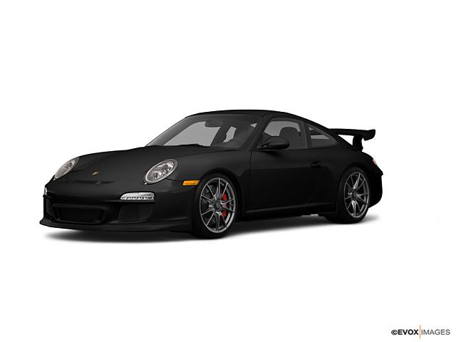 2010  911 Carrera  4S in ,