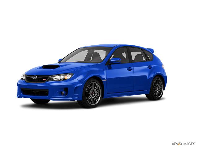 new 2014 subaru impreza sedan wrx price quote w msrp and html autos weblog. Black Bedroom Furniture Sets. Home Design Ideas