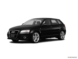 2011 Audi A3 2.0 TDI Premium in North Miami Beach, Florida