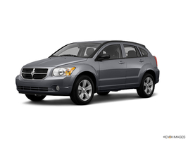 2011 Dodge Caliber Mainstreet in Del City, OK