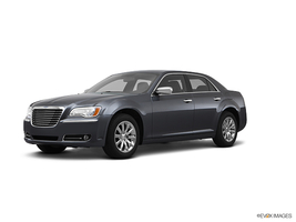 2011 Chrysler 300  in Charleston, South Carolina