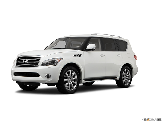 Sewell Infiniti Fort Worth >> Experience Sewell Infiniti Of Fort Worth Your Dfw ...
