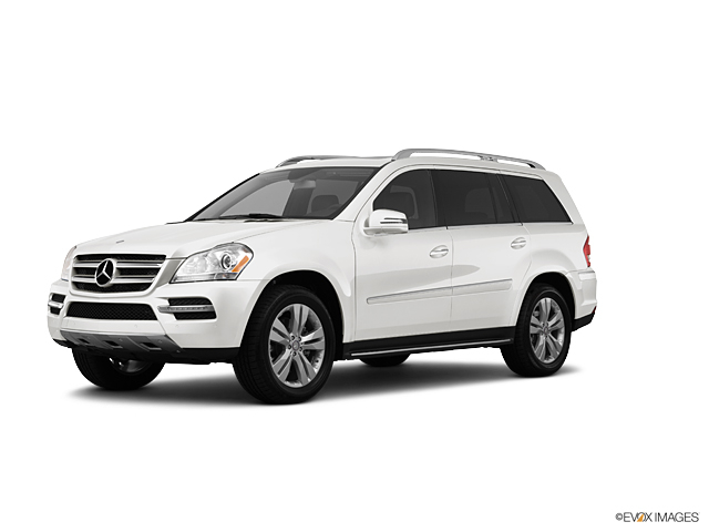 2012 mercedes benz gl class gl550 in rocklin california. Cars Review. Best American Auto & Cars Review