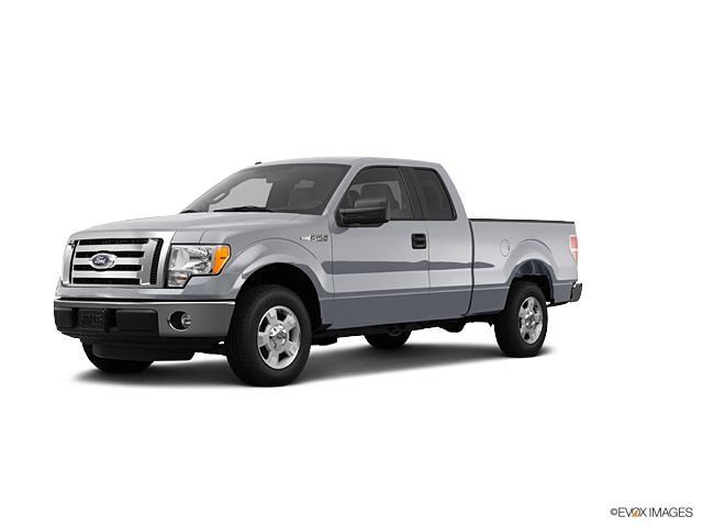 F 150 Chihuahua 2012 Ford F 150 Extended Cab