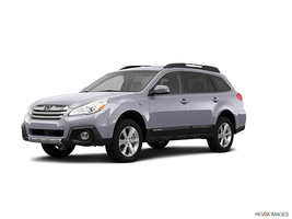 2013 Subaru Outback 3.6R Limited in Pasco, Washington