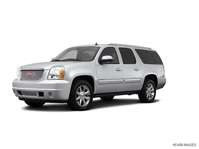 2013 gmc yukon 4wd 4dr 1500 slt specs price user reviews. Black Bedroom Furniture Sets. Home Design Ideas
