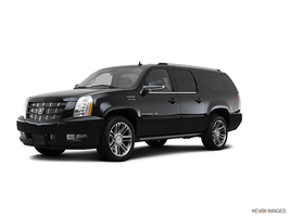 2013 Cadillac Escalade ESV Premium in Pasco, Washington