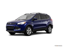 2013 Ford Escape SE in Pampa, Texas