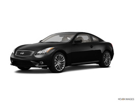 2013 Infiniti G37 Coupe IPL (Infiniti Performance Line) in Charleston, South Carolina