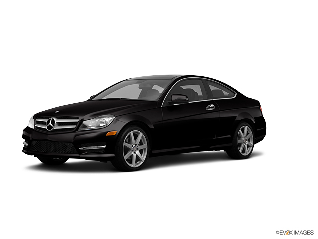 301 moved permanently for Mercedes benz of rocklin rocklin ca