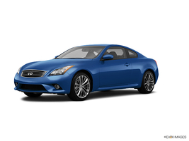 2013 Infiniti G37 Coupe Journey w/ Premium & Navigation in Charleston, South Carolina