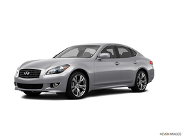 2013 Infiniti M37  in Houston, TX