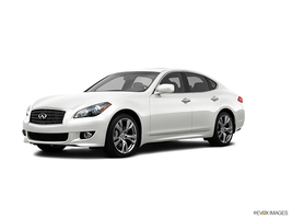 2013 Infiniti M37 w/ Premium Package in Charleston, South Carolina