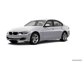 2013 BMW 328xi  in Cicero, New York