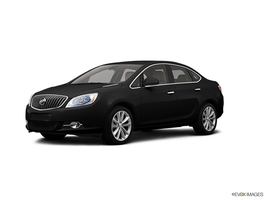 2013 Buick Verano Base in Wichita Falls, TX