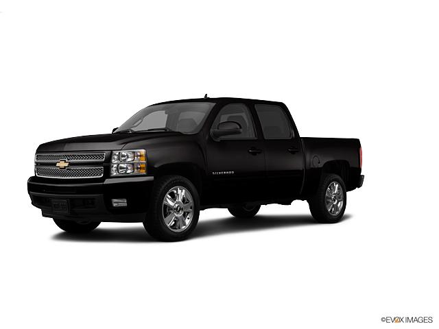 Stanley Chevy Gatesville >> Friendly Chevrolet Chevrolet Dealer Dallas Texas   Autos Post