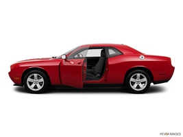 2013 Dodge Challenger SXT Plus in Pampa, Texas