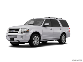 2013 Ford Expedition XLT in Del City, OK