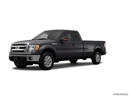 2013 Ford F-150 STX in Blountstown, Florida