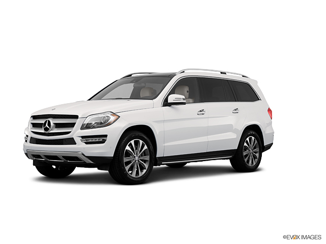 2013 Mercedes-Benz GL-Class GL550 in Sugar Land, Texas