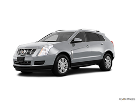2013 Cadillac SRX Premium Collection in Pasco, Washington