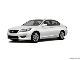 2013 Honda ACCORD EX  in Newton, New Jersey