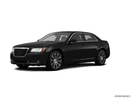 2013 Chrysler 300 300S in Wichita Falls, TX