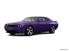 2013 Dodge Challenger SRT8 Core in Panama City, Florida