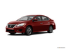 2013 Nissan Sentra SRin Madison, Tennessee