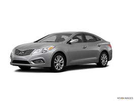 2013 Hyundai Azera  in Cicero, New York