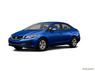 2013 Honda Civic Sdn LXin Newton, New Jersey