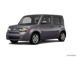 2013 Nissan cube S in Madison, Tennessee