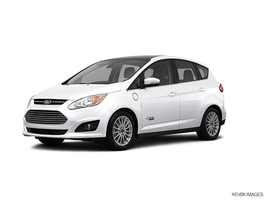 2013 Ford C-Max Energi 5dr HB SEL in Chester, Pennsylvania