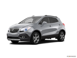 2013 Buick Encore  in Wichita Falls, TX