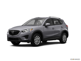 2014 Mazda CX-5 Sport in Cicero, New York