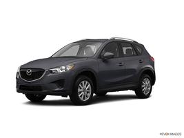 2014 Mazda CX-5 Sport in Cicero, New York
