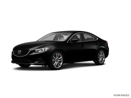 2014 Mazda Mazda6 i Touring in Pasco, Washington