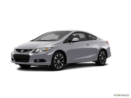 2013 Honda CIVIC SI  in Newton, New Jersey