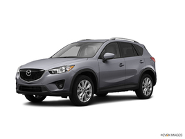 2014 Mazda CX-5 Grand Touring in Countryside, IL
