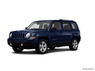 2014 Jeep Patriot Latitudein Austin, Texas
