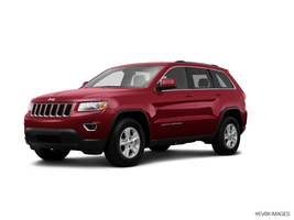 2014 Jeep Grand Cherokee Laredo in Wichita Falls, TX